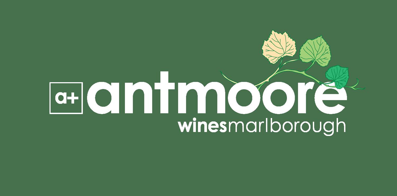 Ant Moore Wines